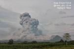 volcan-Kelut-Kelud-14-février-2014
