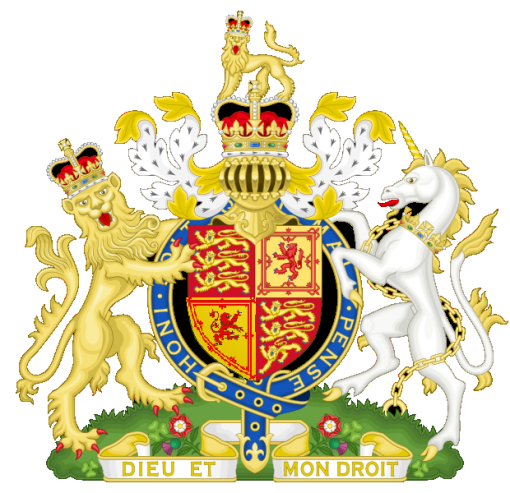 Royal_Coat_of_Arms_of_the_United_Kingdom_of_England_and_Scotland