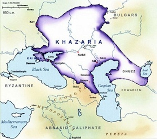 Khazaria_Map_01sm