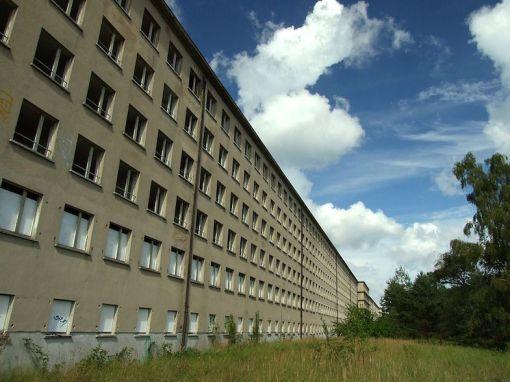 Prora-Nazi-Resort_-1