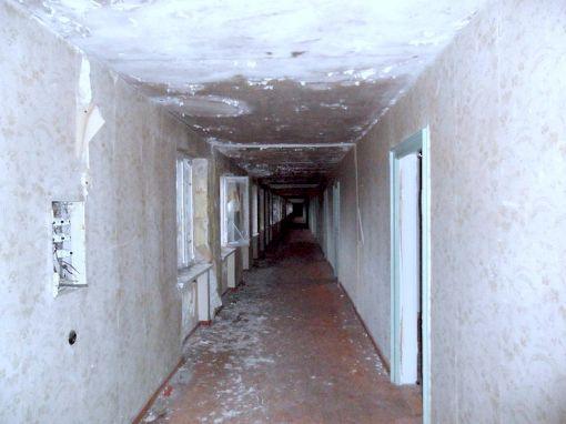 Prora-Nazi-Resort_-4